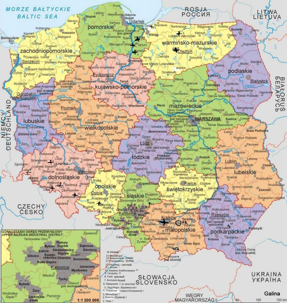large_detailed_political_and_administrative_map_of_poland