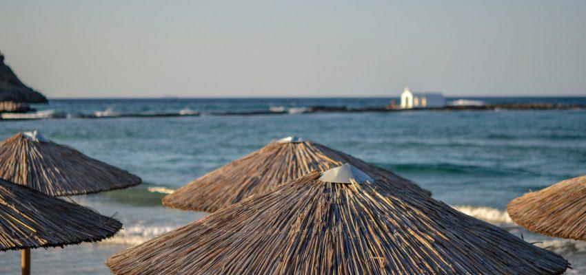 Георгиуполис на Крите
